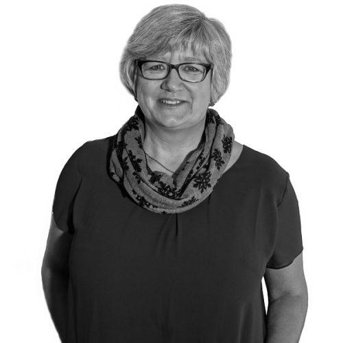 Dorothee Zingsheim