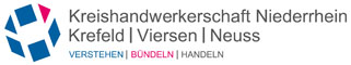logo-kreishandwerkerschaft