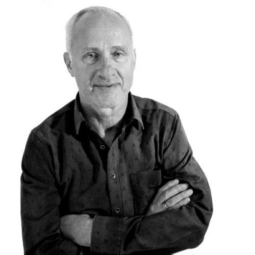 Günther Rohde