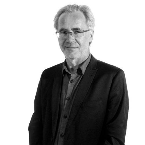 Siegfried Rohde